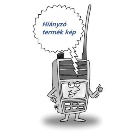 Alfatronix PowerVerter PV6s-A 24Vdc - 12Vdc feszültség átalakító