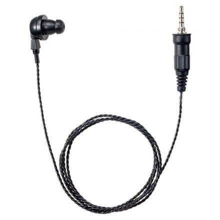 Yaesu SEP-10A fülhallgató