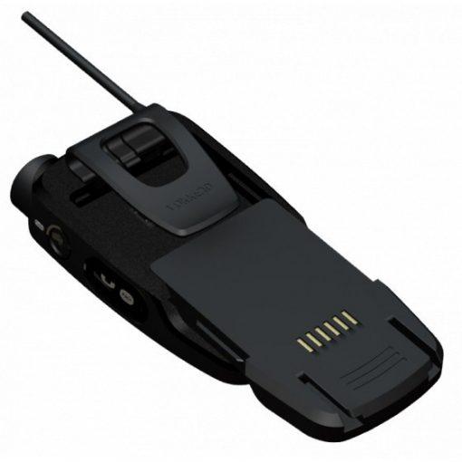 "Vokkero BAT001 LiPol ""tartalék"" akkumulátor"