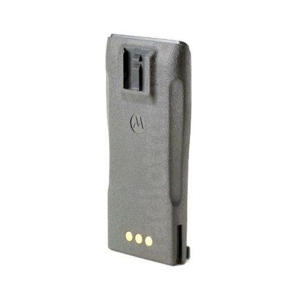 Motorola PMNN4253 Li-Ion akkumulátor
