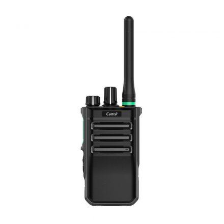Caltta PH600L digital two way radio