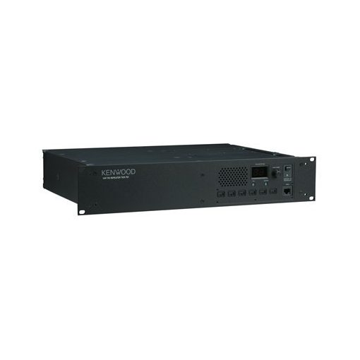 Kenwood TKR-751 / TKR-851 átjátszó