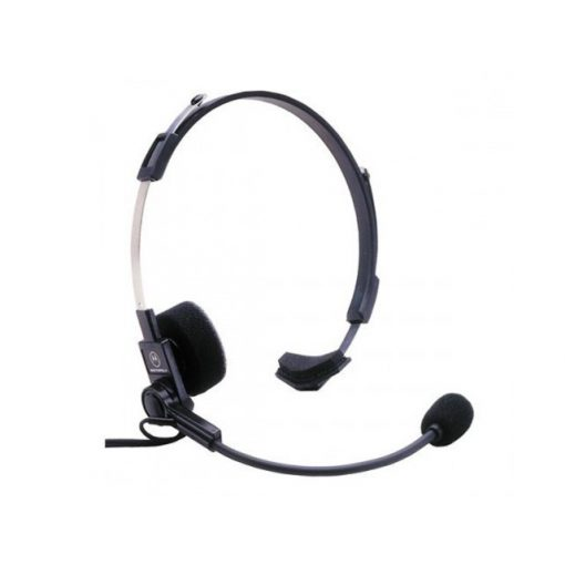 Motorola PMLN6538A headset