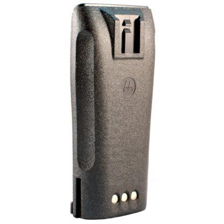 Motorola PMNN4254 Li-Ion akkumulátor
