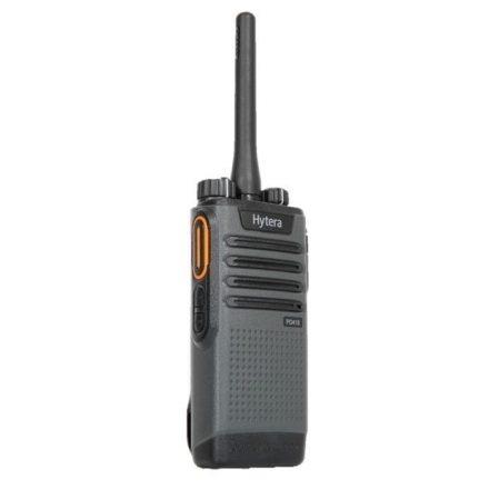 Hytera PD415 digital two way radio