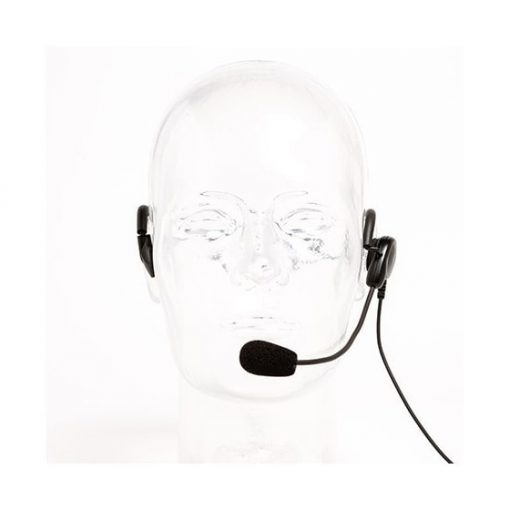 Vokkero PIR430 intercom headset