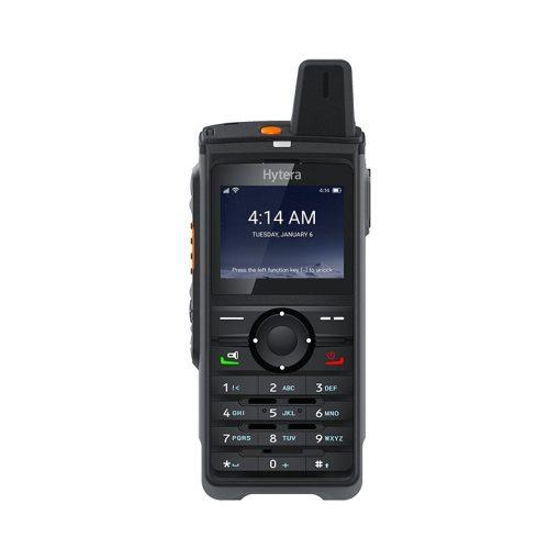 Hytera PNC380PRO PoC rádió